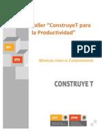 Manual Coordinador