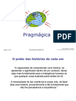 PragmagicaFerguson