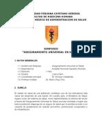 Modulo Aseguramiento en Salud_v.02
