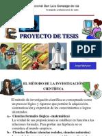 Proyecto de tesís (4)