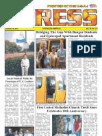 The Press PA Oct 19