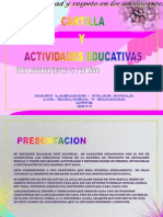 cartilla educacion sexual