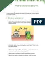 Dicas_de_Produtividade