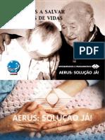 aerus_2011