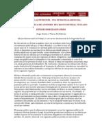 Reformas_de_pensiones_Banco_Mundial_(3)[1] TAREA 3