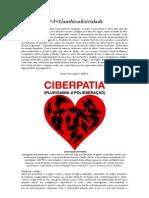 Ciberpatia