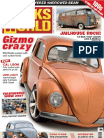 VolksWorld_-_2007_Issue_07_July
