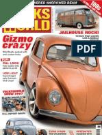 VolksWorld_-_2007_Issue_07_July