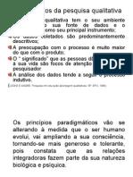 Maria Celia 20060804 - Apresentacao 3