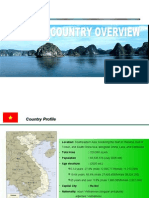 Vietnam_Country_Overview