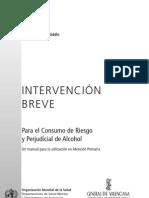 Bi Manual Spanish