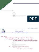 PM+Chapter 4 Project+HR+&+Communication+Management Beta