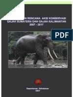 Gajah Action Plan Final Akhir CETAK FINAL_0
