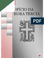 OFÍCIO DA TERCEIRA