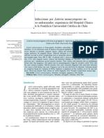 Art03.PDF Reciente Articulo