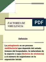 FACTORESVIRULENCIA