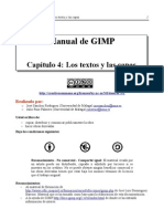 ManualGIMP_Cap4