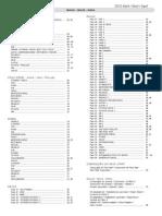 Tabela_abr_2010 Aplicacioin Conectores Alfatest