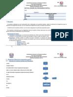 P8 DISEÑO DE PROGRAMAS PARTE 2