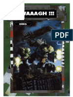 Orks French ERC LRB