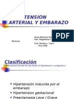 HIPERTENSION_ARTERIAL_Y_EMBARAZO[1]