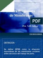 RPM (Dra Salazar)[1]