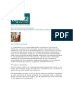 2006-02-Enfasis_Logistica