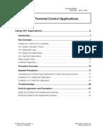 MET_PDF-6375120