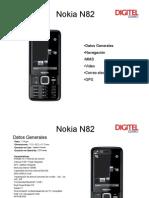 nok_n82
