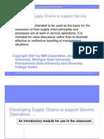 SCM 6J959_scm_principles_in_services_businesses