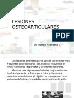 11 Trauma Osteoarticular