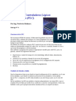 CURSO_PLC_03
