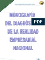 PRODUCTO - SEGUNDA PARCIAL
