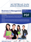 Assessment 2 corruption bribery diploma of marketing fandeluxe Choice Image