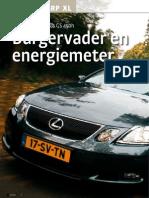 DrivesharpXL