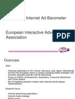 EIAA-Ad-Barometer-2006-website
