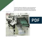 final_Acreo_Printing Laboratory