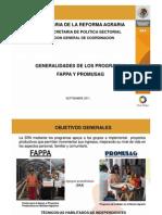 2 General Ida Des Reglas de Operacion 2012