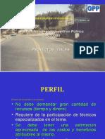 03-Transportes-interurbano > 03-Perfiles