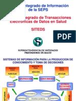 Presentacion Osi III Jornada-i