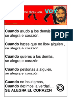 Oracion Domund -Web