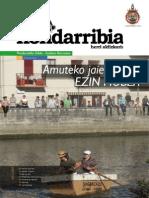 Hondarribia 239