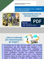Denominación de Origen-Pisco-artículo