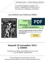 affiche-theo