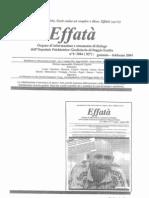 effatà.82.gen-feb2004
