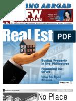 RealEstate October2005