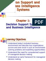 02 Decision Support Bi