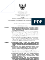 Permendagri No. 32 Tahun 2011_120_1