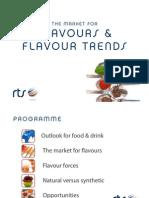 Flavour+Trends+Presentation+%5B23+June+2010%5D