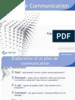 projet-plan-de-communication-orcom-08042008-1207772904217542-8